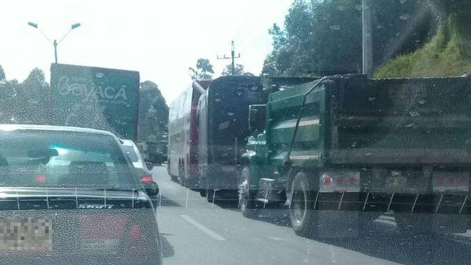 Autopista_Medellin_Bogota