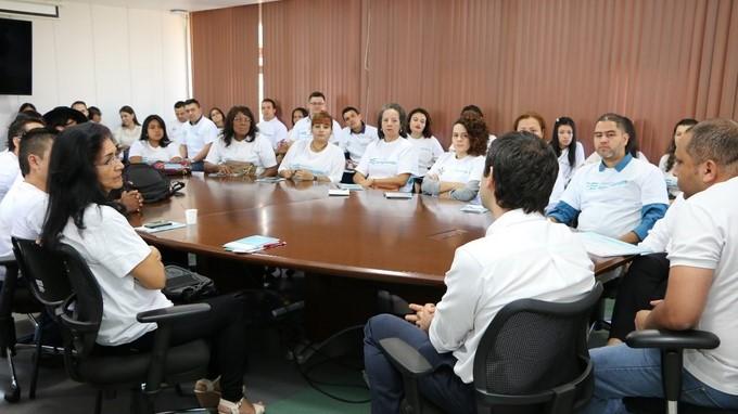 Fondo Emprender Regional Antioquia