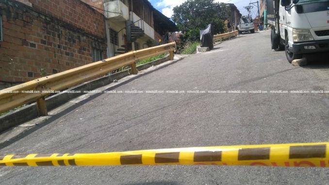 Homicidio_Comuna_13_1