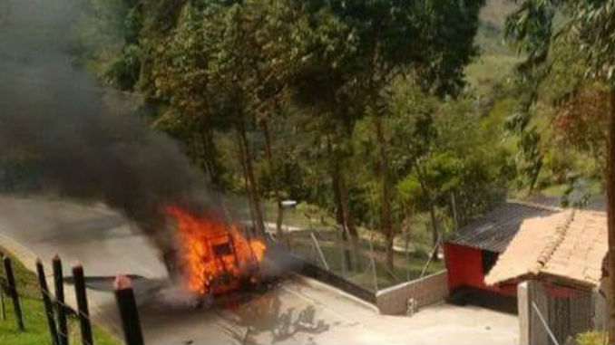 Incendio_Vehiculo_1