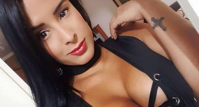 Jessica Alexandra Ibarra Díaz 1