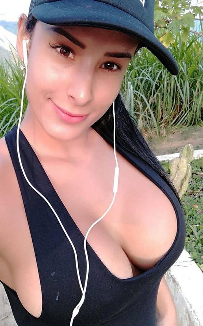 Jessica Alexandra Ibarra Díaz 10