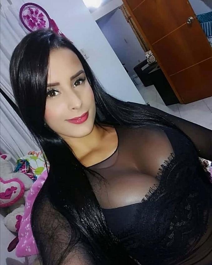 Jessica Alexandra Ibarra Díaz 4