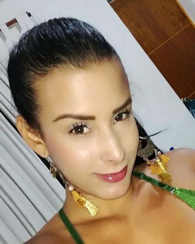 Jessica Alexandra Ibarra Díaz 7