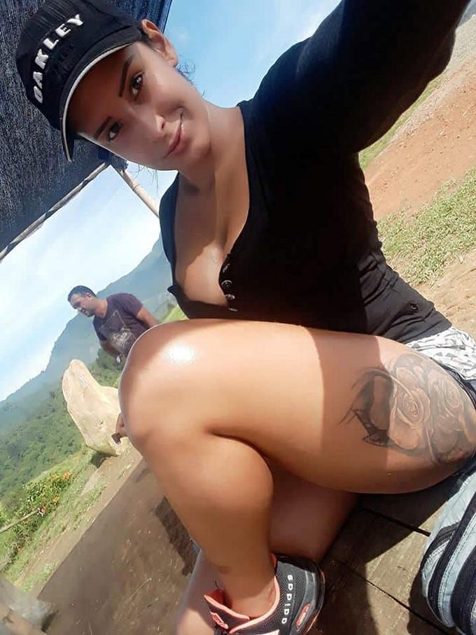 Jessica Alexandra Ibarra Díaz 8