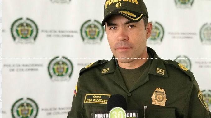 Juan_Carlos_Rodriguez
