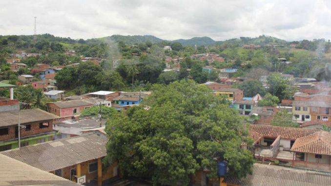Municipio_de_Taraza