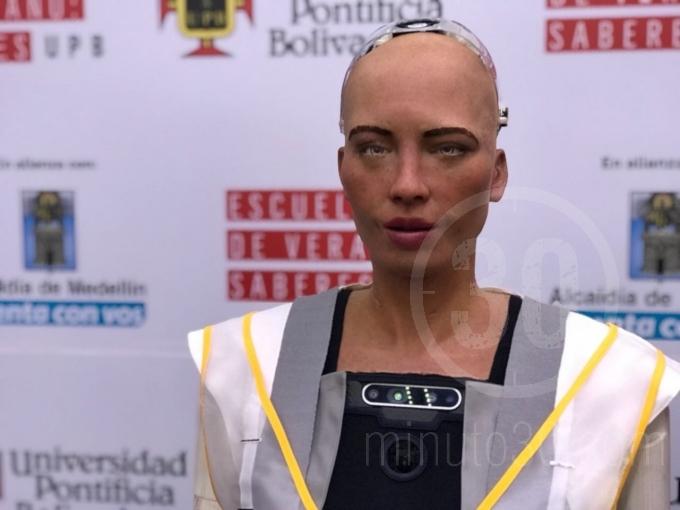 Sophia Medellin 1