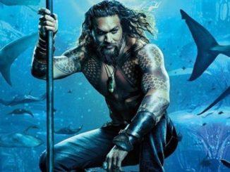 Aquaman/ DC Comics