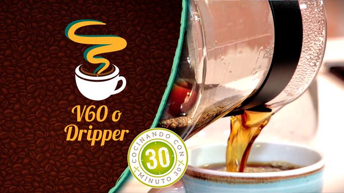 cafe dripper 1