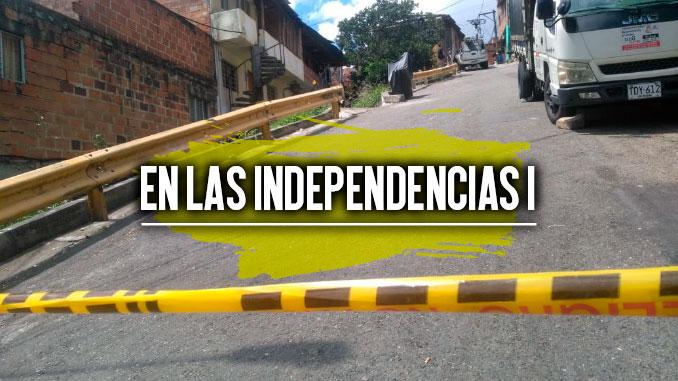 en-las-independencias-1