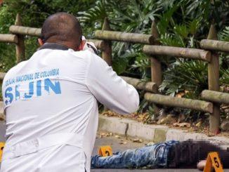 homicidio-guayabal