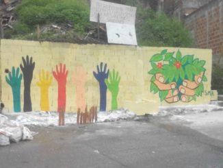 Medellín está más bella gracias a 254 acciones de las autoridades