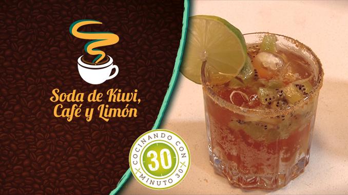 678 portada SODA DE KIWI CAFE Y LIMON1