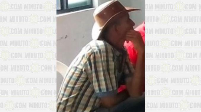 Lider_Marianito_Valdivia