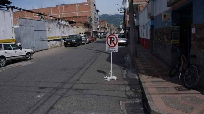 Muerto barrio antioquia2