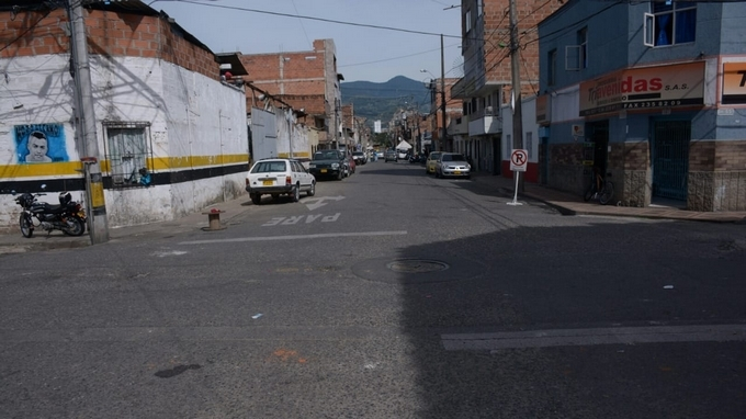 Muerto barrio antioquia3