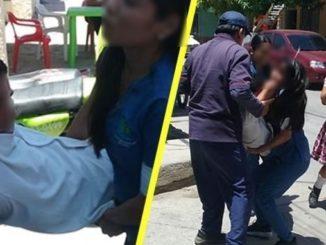 Estudiantes de colegio en Santa Marta resultaron intoxicados con Rivotril y Clonazepam