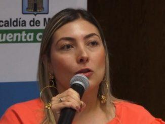 Juliana Cardona Quirós