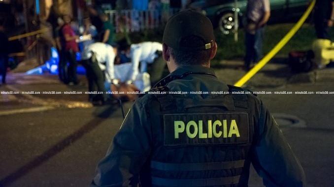 Escena_del_Crimen.jpg