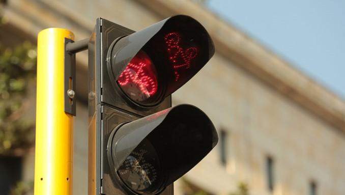 Procuraduría denunció falsificación de informe que permitió iniciar contrato de semaforización en Bogotá