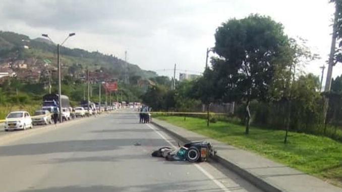 Accidente_Moto_Paralela_1