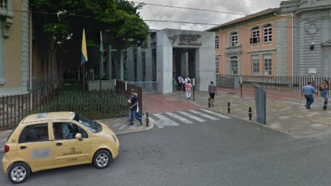Hospital_San_Vicente_Fundacion_Medellin