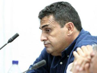 Carlos Heberto Ángel Torres (