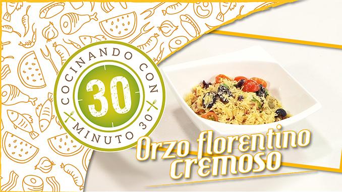 ORZO PORTADA 678