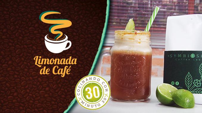 portada 678 Limonada de cafe