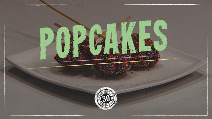 portada Popcakes 678