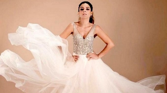 Mercado libre medellin vestidos de novia