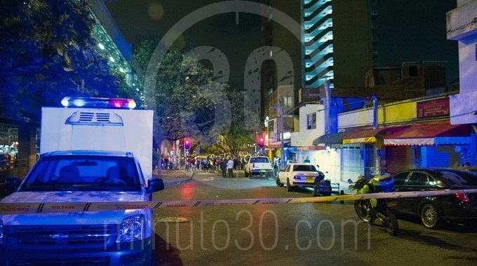 doble homicidio santa lucia 28 03 2019 1