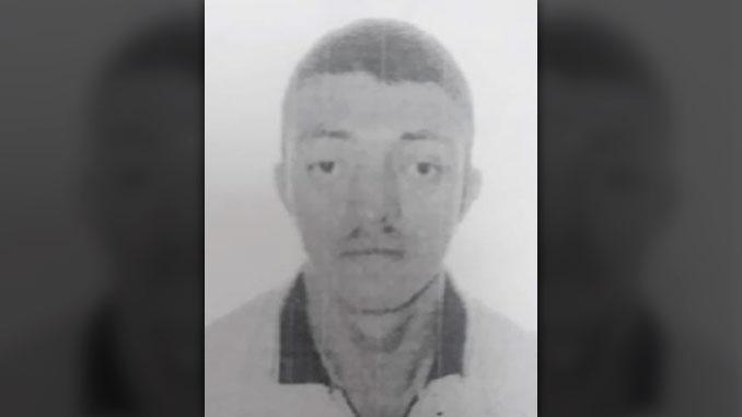 Asesino condenado a 31 anos de carcel