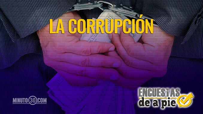 Portada corrupcion 678