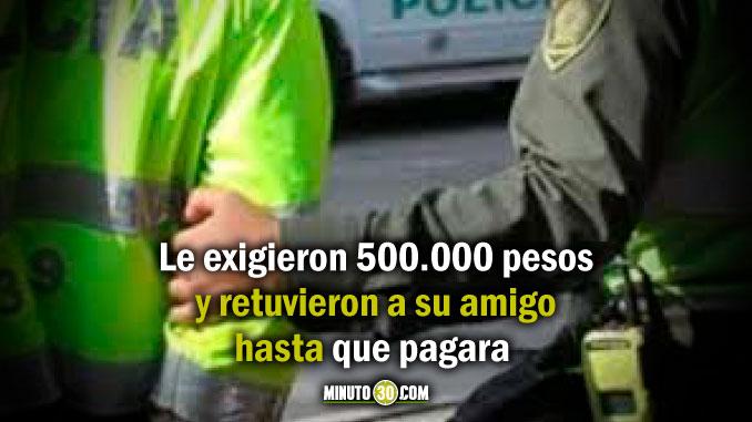 policias3