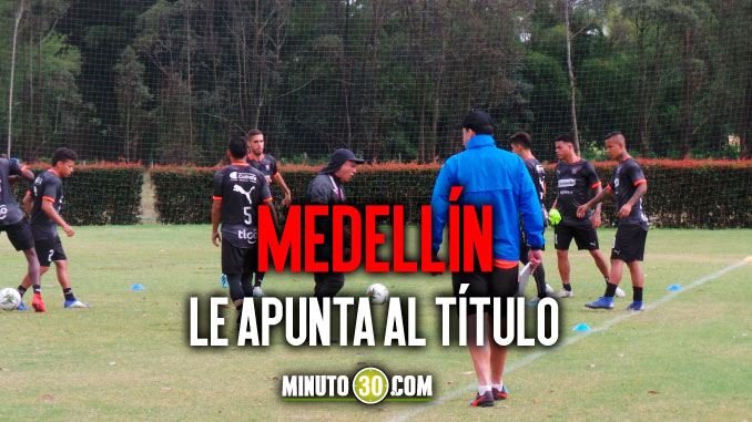 Aldo Bobadilla le recalca a sus dirigidos que llave de Copa esta abierta