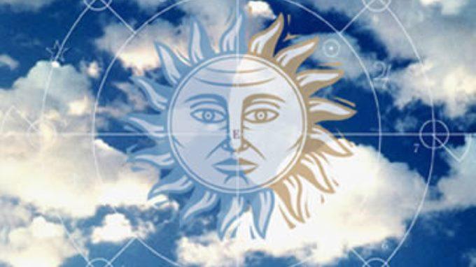 Horoscopo20192 azul