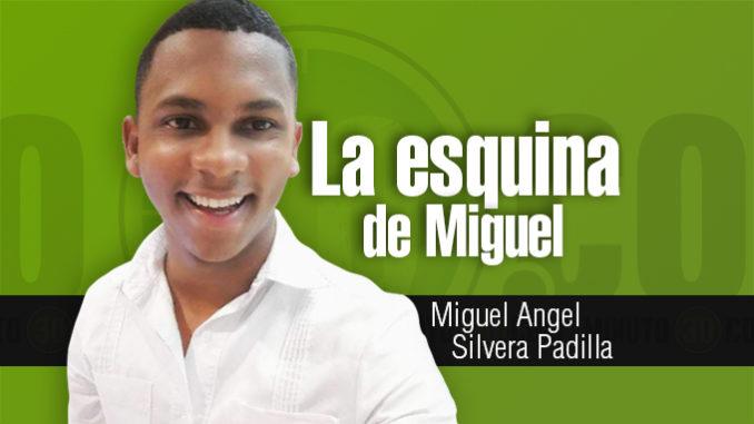 Miguel Angel Silvera Padilla La esquina 680x382
