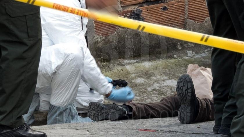 Inspeccion tecnica abatido por las autoridades en belén las violetas 6
