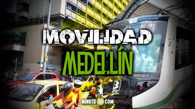 MOVILIDAD MEDELLIN 1 2