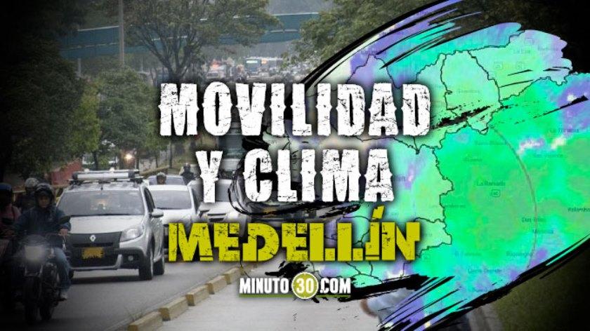 MOVILIDAD Y CLIMA 840 x 472 2