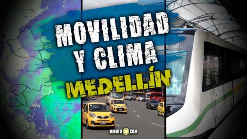 MOVILIDAD Y CLIMA 840 x 472