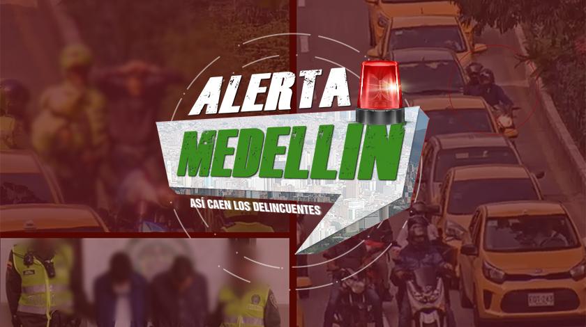 Portada Alerta Medellin caso 28 840