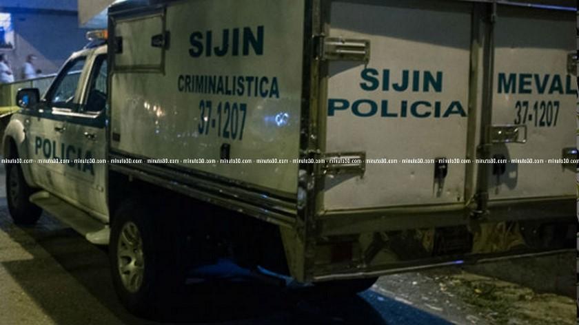 Escena Crimen SIJIN1