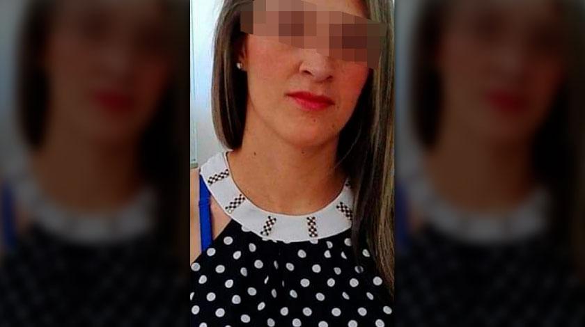 Fredonia conmocionada por el homicidio de una mujer que fue hallada con presuntos signos de tortura y violacion