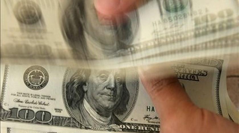 Esta es la fortuna que amasan las cinco familias más ricas del mundo