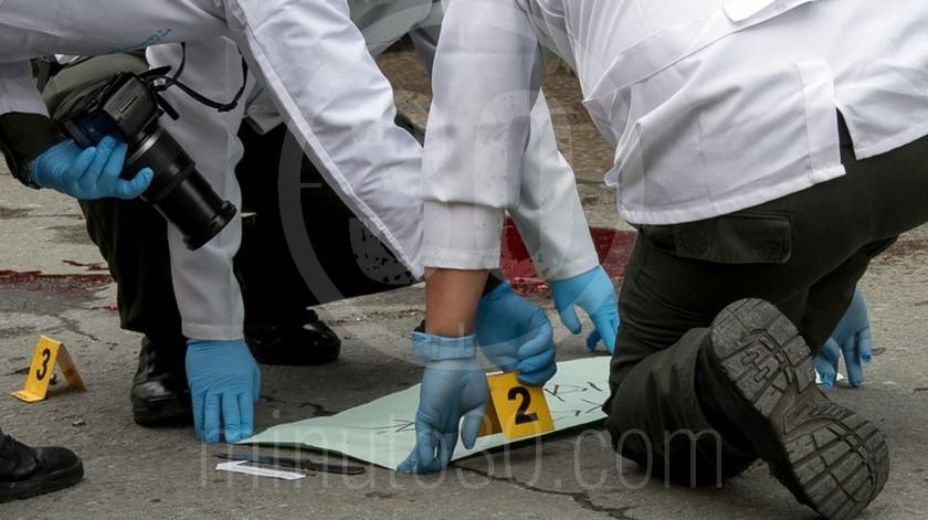 homicidio barrio caicedo la arenera 2