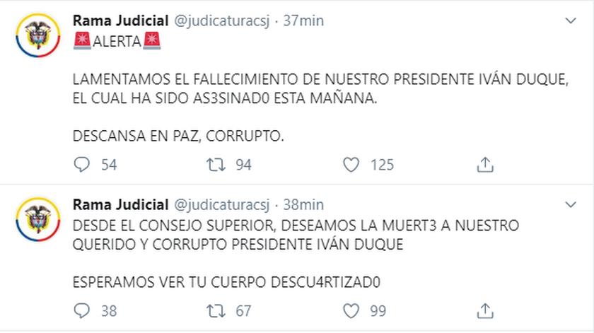 rama judicial 1