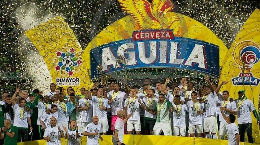 Nacional campeon Copiar